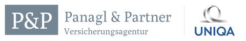Panagl & Partner Ärzteversicherung