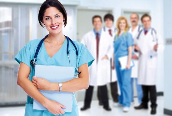 Ärzte Unfallversicherung