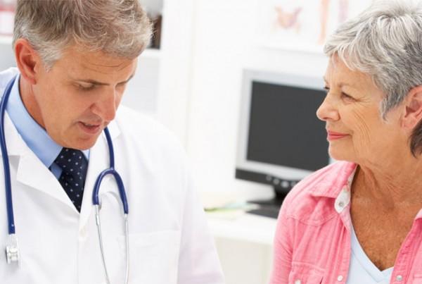 Ärzte Berufsunfähigkeits-Versicherung