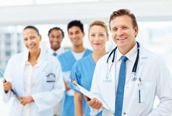 Ärzte Rechtsschutz